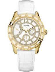Наручные часы Guess W17528L1