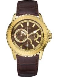 Наручные часы Guess W19514G1