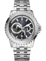 Наручные часы Guess W22512G1
