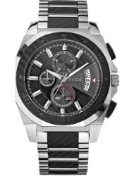 Наручные часы Guess W22513G1