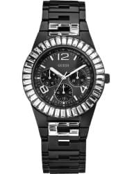 Наручные часы Guess W29007L1