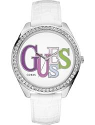 Наручные часы Guess W75027L1