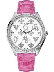 Наручные часы Guess W75028L1