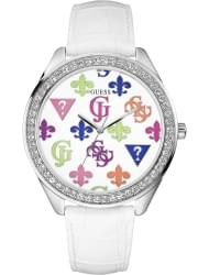 Наручные часы Guess W75028L3