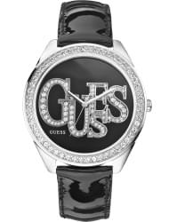 Наручные часы Guess W80032L1