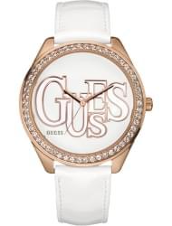 Наручные часы Guess W90031L1