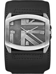 Наручные часы Guess W90032G1