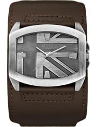 Наручные часы Guess W90032G2
