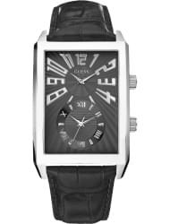 Наручные часы Guess W95059G1