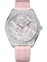 Наручные часы Guess W95061L1