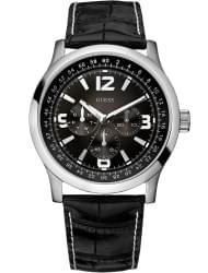 Наручные часы Guess W95063G1