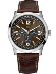 Наручные часы Guess W95063G2