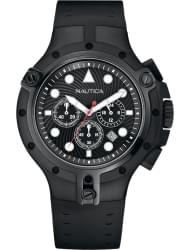 Наручные часы Nautica A28505G
