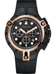 Наручные часы Nautica A28506G
