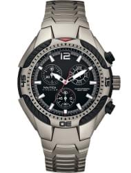 Наручные часы Nautica A39518G