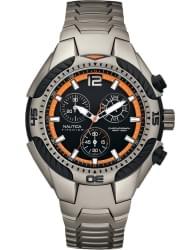 Наручные часы Nautica A39519G