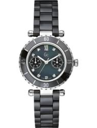 Наручные часы GC I46003L2