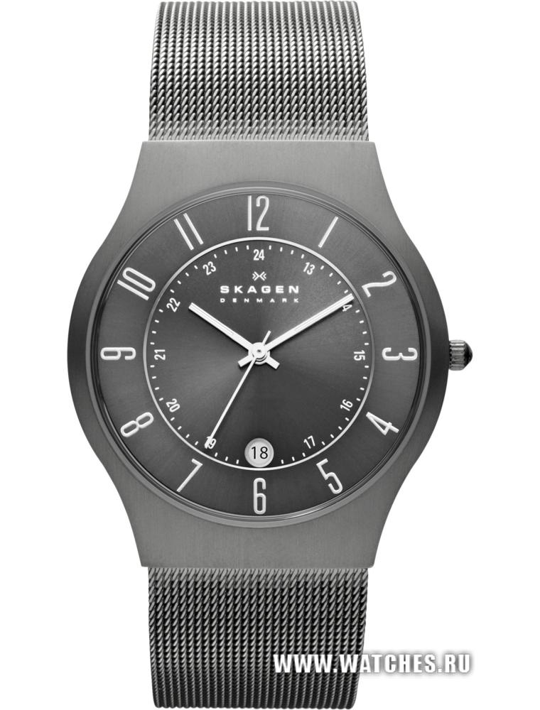 Подарочные часы купить в уфе купить копию часов g shock красноярск