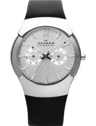 Наручные часы Skagen 583XLSLC