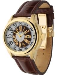 Наручные часы Philip Laurence PG22912-15BR