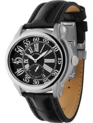 Наручные часы Philip Laurence PT22902-05E