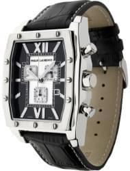 Наручные часы Philip Laurence PA22702-08ES