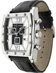 Наручные часы Philip Laurence PA22702-08SE