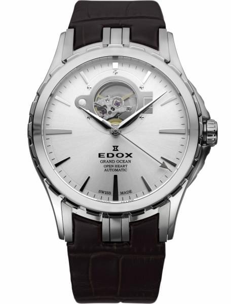 Наручные часы Edox 85008-3AIN