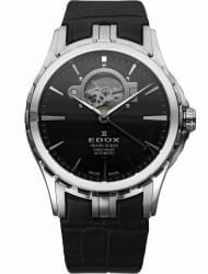 Наручные часы Edox 85008-3NIN