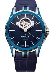 Наручные часы Edox 85008-357BBUIN