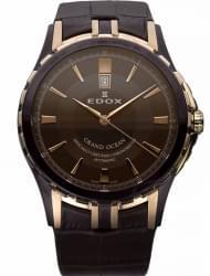 Наручные часы Edox 80077-357BRRBRIR
