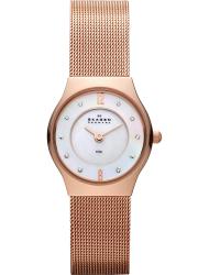 Наручные часы Skagen 233XSRR