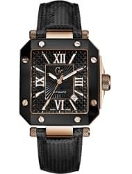 Наручные часы GC I01100G1