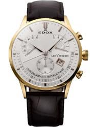 Наручные часы Edox 01505-37RAIR