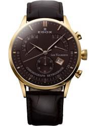 Наручные часы Edox 01505-37RBRIR