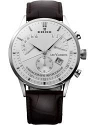Наручные часы Edox 01505-3AIN