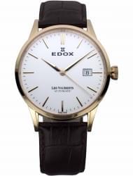 Наручные часы Edox 80081-37RAIR