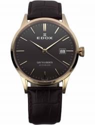Наручные часы Edox 80081-37RBRIR