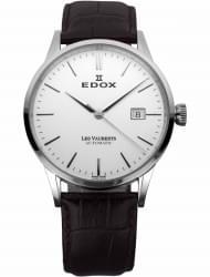 Наручные часы Edox 80081-3AIN