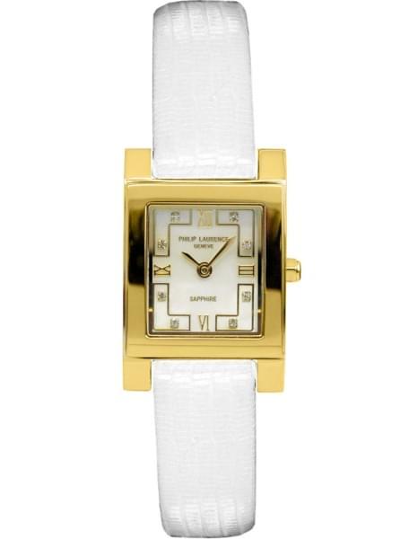 Наручные часы Philip Laurence PL12712-42P