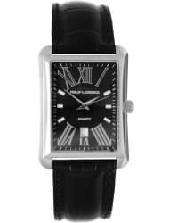Наручные часы Philip Laurence PG23002-03E