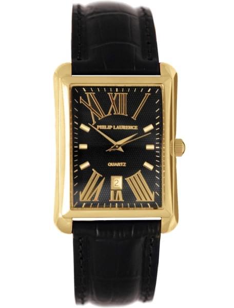 Наручные часы Philip Laurence PG23012-03E