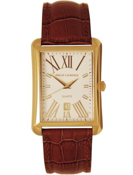 Наручные часы Philip Laurence PG23012-13S