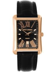 Наручные часы Philip Laurence PG23052-03E