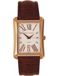 Наручные часы Philip Laurence PG23052-13S