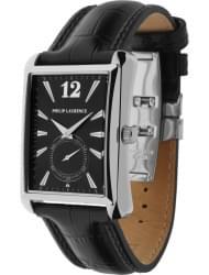 Наручные часы Philip Laurence PT23002-01E
