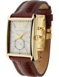 Наручные часы Philip Laurence PT23012-11S