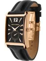 Наручные часы Philip Laurence PT23052-01E
