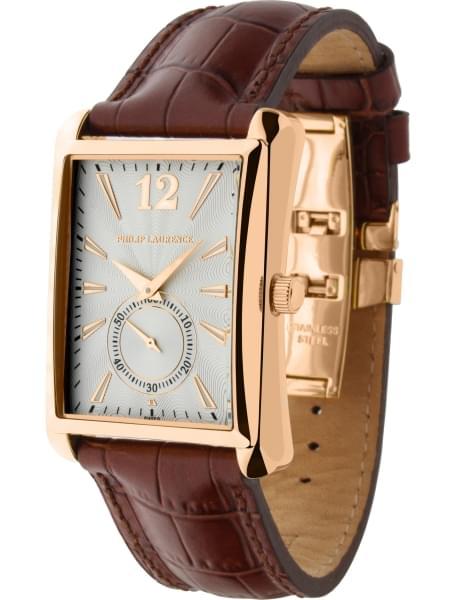 Наручные часы Philip Laurence PT23052-11S