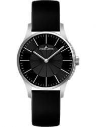 Наручные часы Jacques Lemans 1-1462A